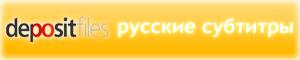 http://depositfiles.com/files/6qvb5pdzi
